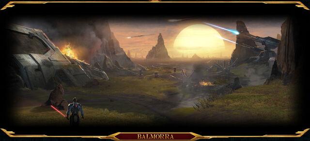 File:Balmorra Load Screen Artwork.jpg