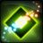File:Investigation Icon1.png