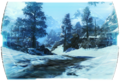 Thumbnail for version as of 14:12, March 24, 2014