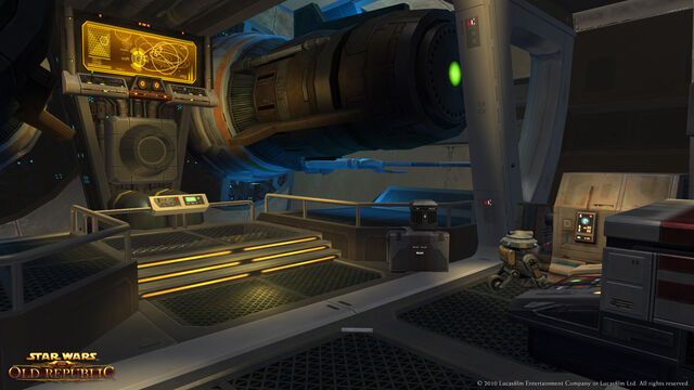 File:SS Jedi Ship03 full.jpg