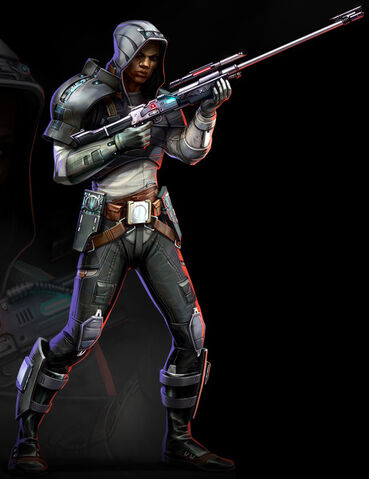 File:461px-ImperialAgent-SWTOR.jpg