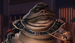 File:Toborro the Hutt at his throne.jpg