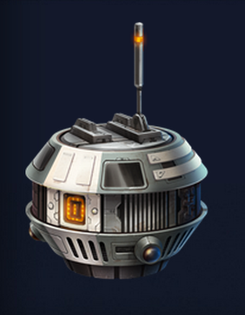 File:Training droid.png