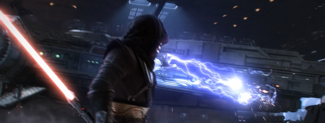 File:Force Lightning.png