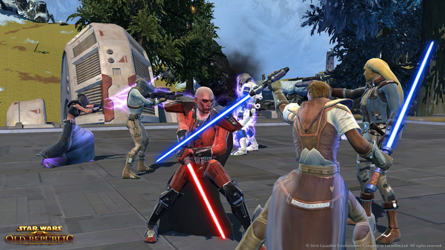 File:Wikia-Visualization-Add-8,swtor.png