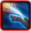 Bounty Hunter game icon