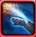 Bounty Hunter game icon
