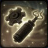 Scavenging Icon1.png
