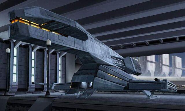 File:Herald-class Shuttle.jpg