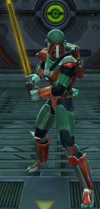 File:Mandalorian Warrior.png