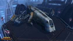 D5-mantis-screenshot-004