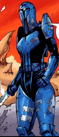 File:Female Mandalorian armor.png