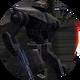 Weapons-TSL