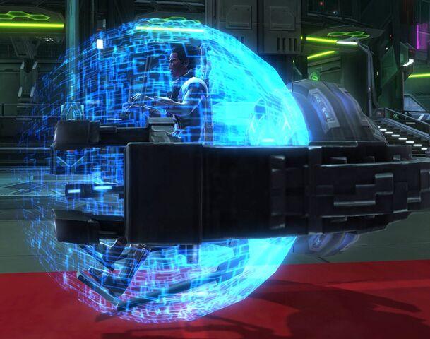 File:Blue Sphere Transport Enclosure Vehicle (side).jpg