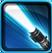 Jedi Knight game icon