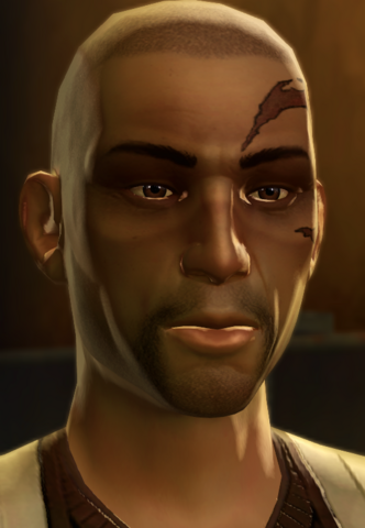 File:Andron.png