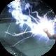 Powers-abilites