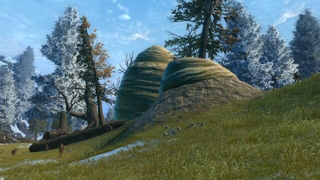 File:Killik Infested Vale on Alderaan.jpg