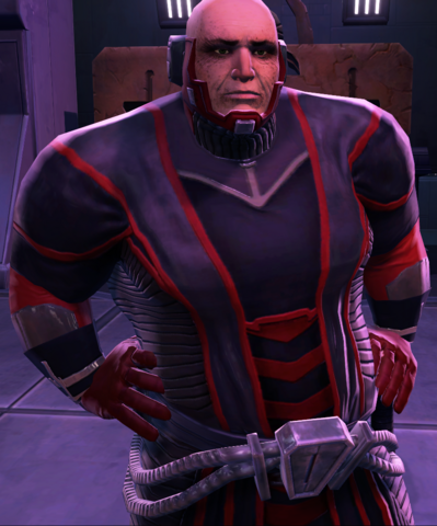 File:Swtor 2014-10-18 13-28-50-63.png