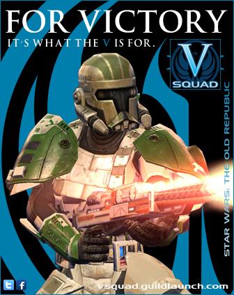 File:Vsquad recruitment 006.jpg