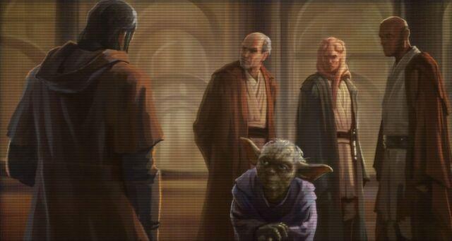 File:830px-Revan Jedi Council.jpg