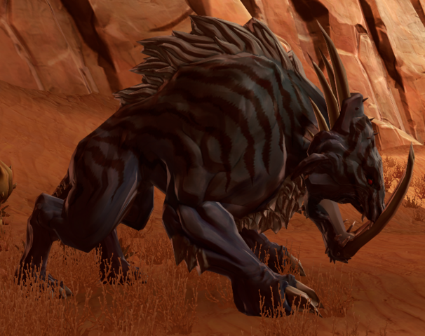 File:Swtor 2014-10-18 13-39-21-63.png