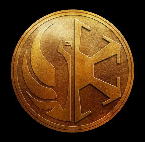 File:Logo-both-factions.jpg