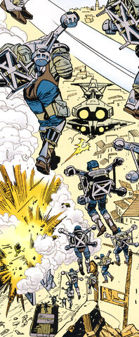 File:Rocket-Jumpers.jpg