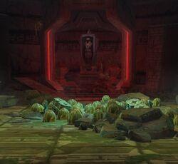 K'lor'slug Infestation 001