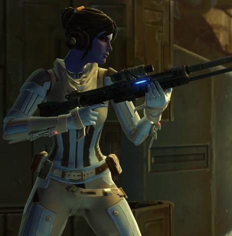 File:Sniper 854x480.jpg