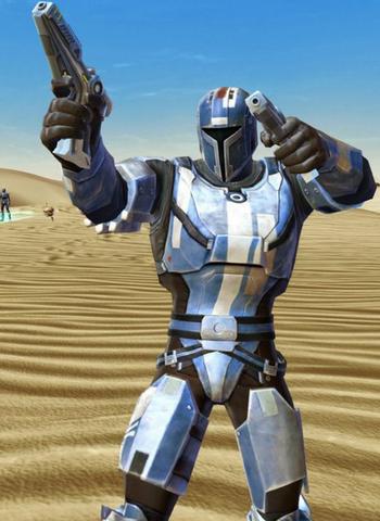 File:Mandalorian Captain (Tatooine).png
