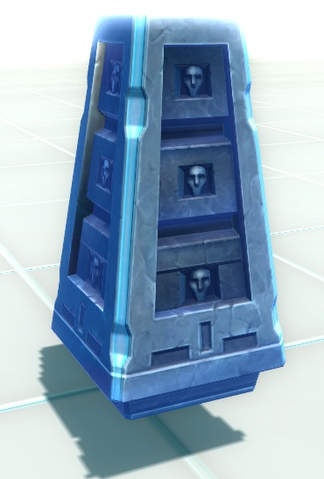 File:Mindprisonblue.png