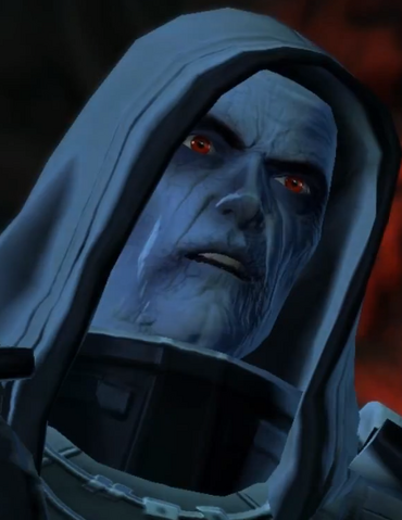 File:The Emperor.png