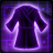 Synthweaving Icon1.png