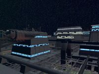KotOR 2 Citadel Station shot (14)