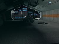 KotOR 2 Citadel Station shot (4)