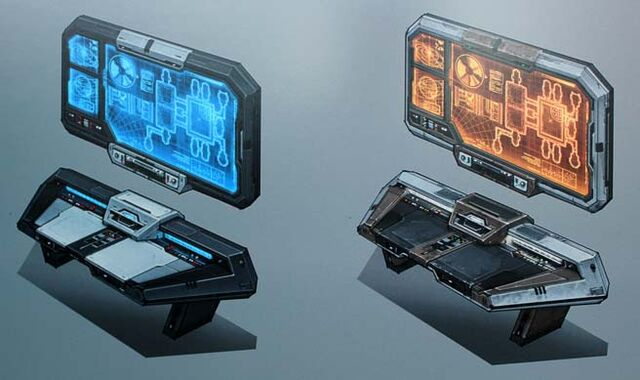 File:Swtor-colored-consoles.jpg
