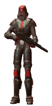 File:Sith Trooper.png