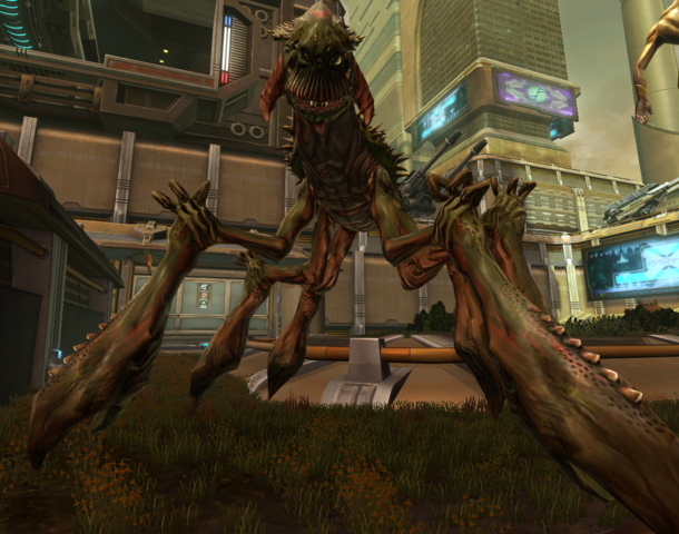 File:Swtor 2014-10-17 13-15-45-99.png