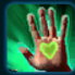 File:Healing Hand.PNG