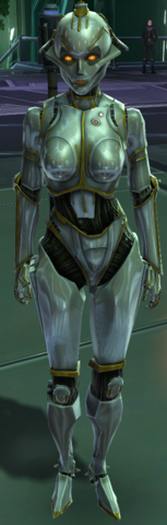 File:Swtor 2014-12-06 13-13-07-99.png