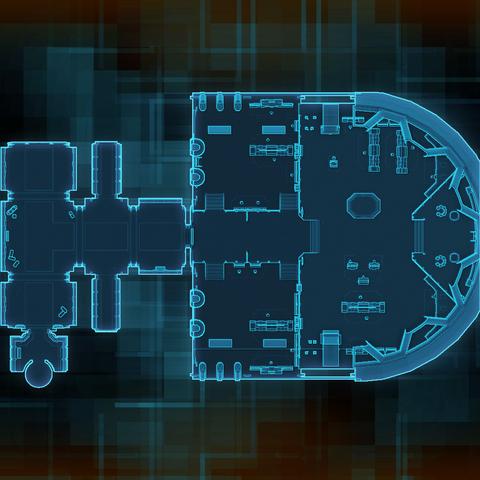 File:Doombrigner Bridge map.png
