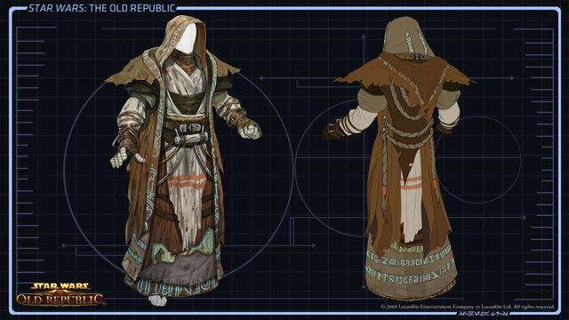 File:Jedi-Consular-concept03.jpg