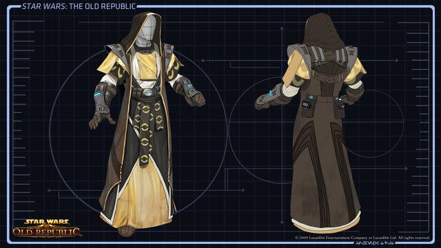 File:Jedi-Consular-concept02.jpg