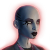 Kaliyo Djannis01