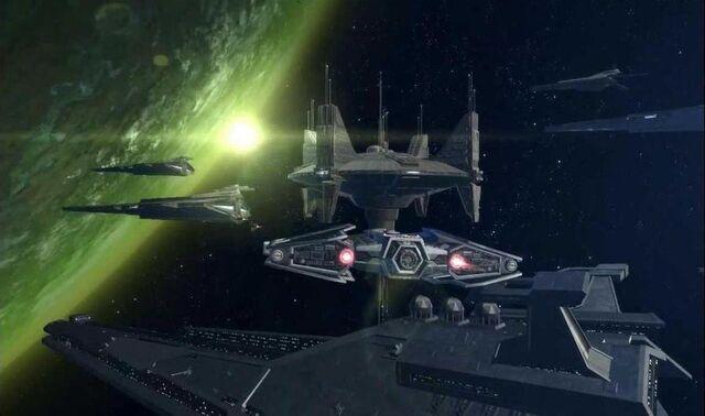 File:Imperial Fleet (vaiken).jpg