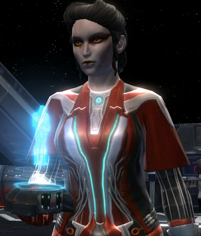 File:Unidentified female Sith.png
