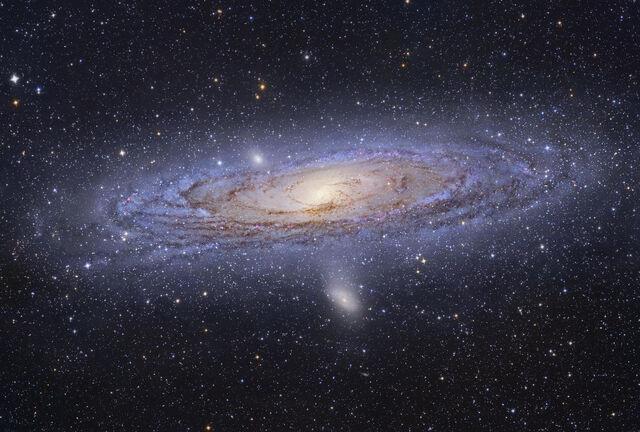 File:Andromeda.jpg