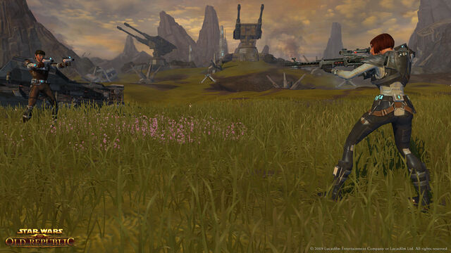 File:SS 20091113 ImperialAgent04 full.jpg