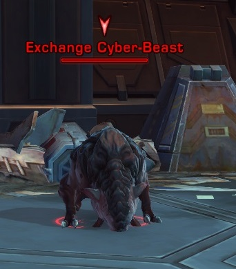 File:Exchange Cyber-Beast.jpg